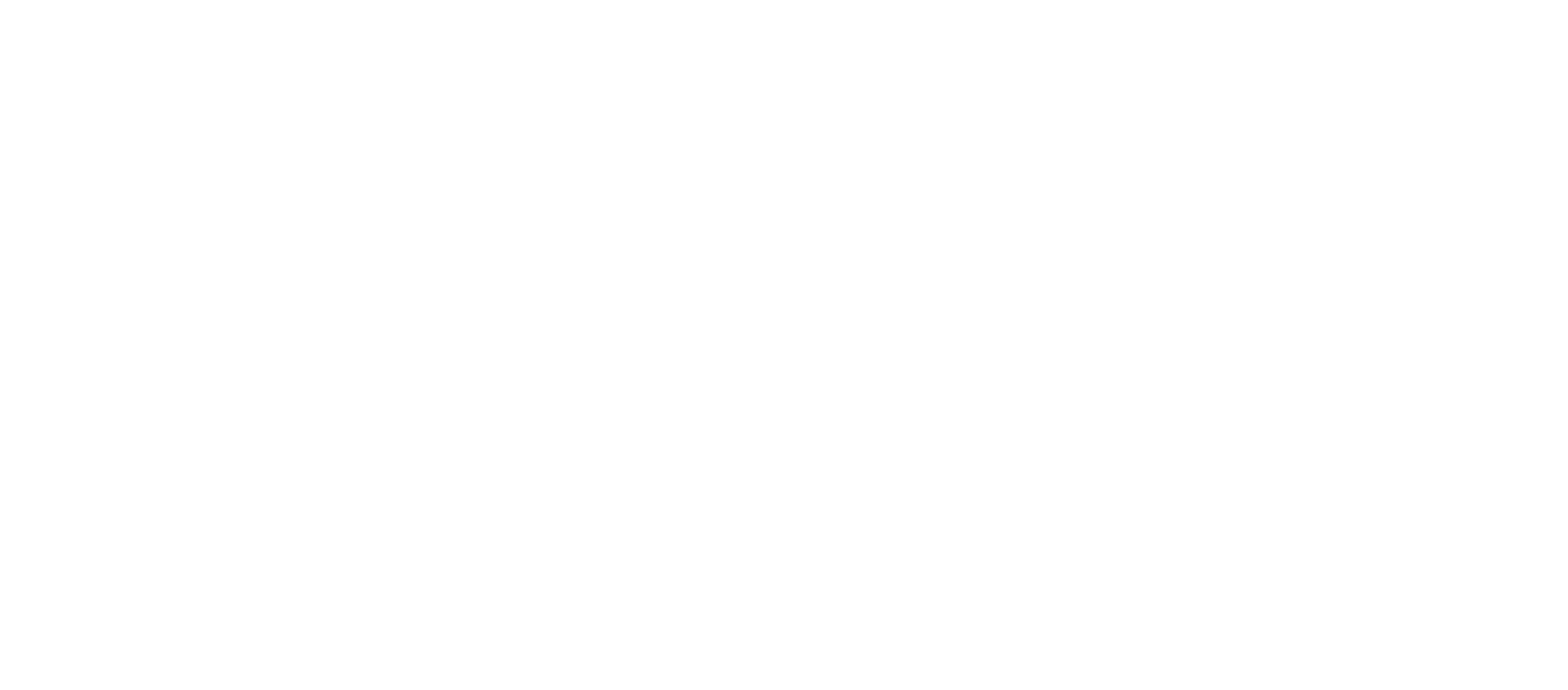 Henri Pullman